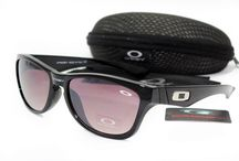brand handbags,brand scarves,brand sunglasses,brand shoes,brand belts / all brand shops with special price, Oakley sunglasses and ray ban sunglasses only sale 13$ from www.my-sunglasses.co.uk, Moncler outlet save up 89% at   www.mysoccerusa.com, burberry cheap online save up 80% at www.baseswiki.com, Toms shoes and nike shoes cheap sale $19 at www.tomses.com, all the brand belts only sale   19$ at www.czechtenders.com,all the brand bags save up 90% at www.tradereplicahandbags.com.