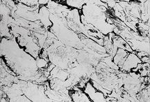 Marble / Marble#design#textile#