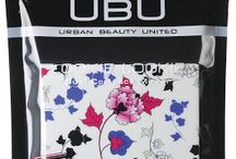 UBU - Urban Beauty United
