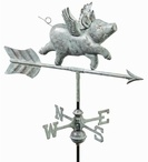 Weathervanes / by Peggy Crupper