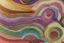colori & colori