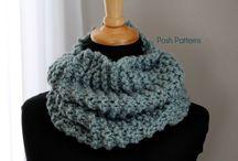 Knitting- Free patterns