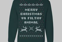 Noel Noel, Christmas Is Here