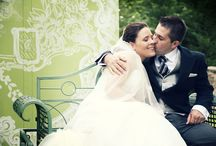 Nuestras Bodas / Our Weddings / www.londonstudio.es / www.mecasocontigo.com