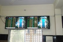 Nampally - Advertising screens and TVs in Nampally, Hyderabad / Advertising screens and TVs in Nampally, Hyderabad