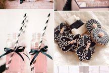 Other / Wedding
