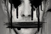 Art / by Serendipity