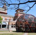 Museus da Secretaria de Cultura oferecem atividades para todas as idades nas férias em SP