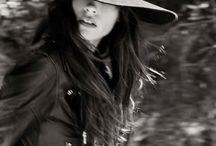hats ^ ^