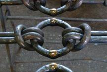 metaloplastyka
