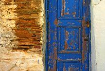 doors i love