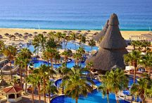 All-Inclusive Resorts in Cabo San Lucas, Mexico / Top picks for All-Inclusive Resorts in Cabo San Lucas / Los Cabos, Mexico #cabosanlucas #loscabos #Mexico #allinclusive #allinclusiveresorts #travel