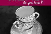 Contests and Deals / Davidson's Tea's contests and deals.