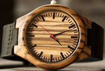 Other Woods / Pine wood Green wood Zebra stripe wood Metal + Wood Combine style with nature