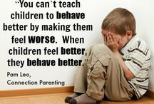 education/parenting