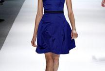 Fashion I Love / by Kelly Perkins