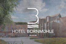 Bornmühle 2.0