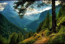 Svájc-Bern