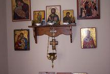 Kristinusko