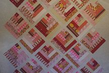 design wall for quilts