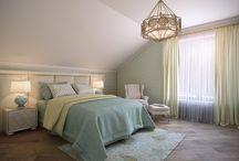 Pastoral /  Kiev, interior design, objec tdesign, landscape design, decoration,    #apartmentdesignKiev, Eva Bassano