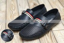 Casual Loafer Shoes / Sabkharido.pk brings new and stylish Loafers shoes available now http://sabkharido.pk/Footwear-for-men/Casual-shoes