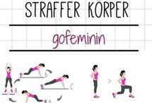 Trainingstyle