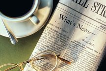 News & Research