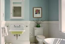 bathroom_retro