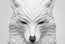 Wolf ℒℴѵℯ