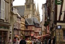 Bretagne ?