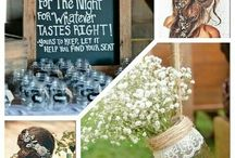 collage wedding ideas