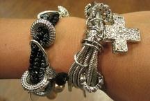 {Pretty Shiny  Things} / Jewelry a girls best friend