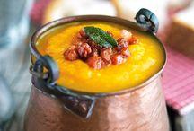 Soups Slow Cooker Casseroles