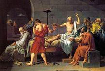 Theology/Philosophy