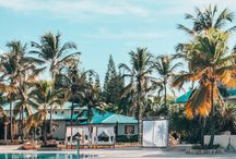 Travel | Dominican Republic