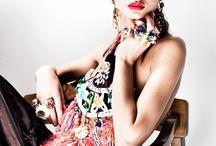 FRIDA / concept /makeup hair/styling _Raffaella Fiore @ raffaellafiore.bl...  Photographer: Francesco G. Insalaco  Model: Corduneanu Corina