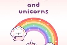 Unicorns are real!!!