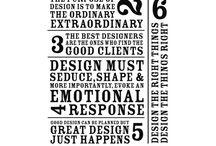 Design / Diseño / Inspiration to design. Inspiración para diseñar