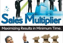 Multiplier series