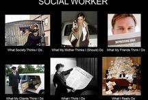 Social Work Ceus