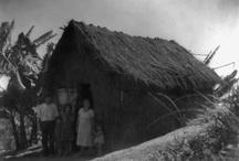 Puerto Rican History / by Diana Garcia