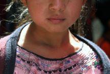 Viselet - guatemalai