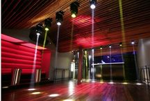Event Venues: Austin / Hottest venues in Austin, TX