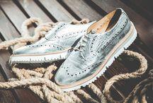Alocka dos sapatos / Shoes! Sapatos lindos, maravilhosos, apenas quero todos.