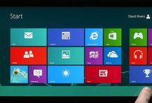Surfplatta med Windows - tips & tricks