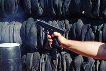 Badass Gun Pictures