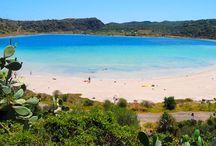Pantelleria I love you