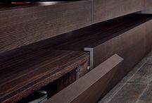 Furniture details