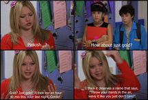 Old Disney Channel Shows